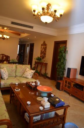 简约 混搭 高度国际 三居 别墅 白领 80后 白富美 高富帅 衣帽间图片来自北京高度国际装饰设计在时尚潮流,让您的家与众不同的分享