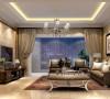 色彩鲜艳的布艺沙发,浪漫的罗马帘,精美的油画,制作精良的雕塑工艺品,都是点染欧式风格不可缺少的元素。