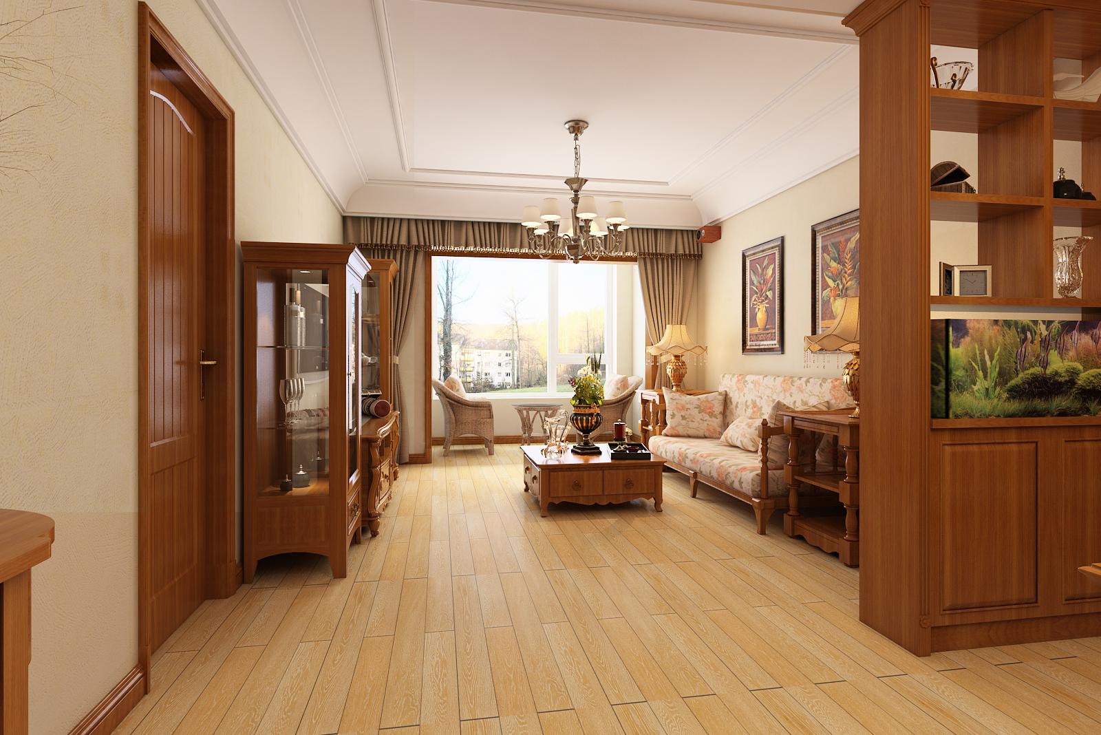 简约 混搭 高度国际 三居 别墅 白领 80后 白富美 高富帅 客厅图片来自北京高度国际装饰设计在时尚潮流,让您的家与众不同的分享
