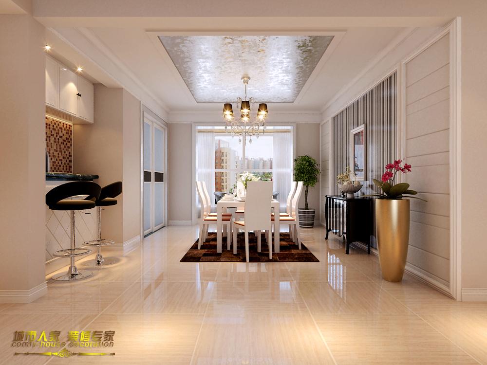 简约 客厅图片来自石家庄家庭装修效果图在万信溪缘豪庭的分享