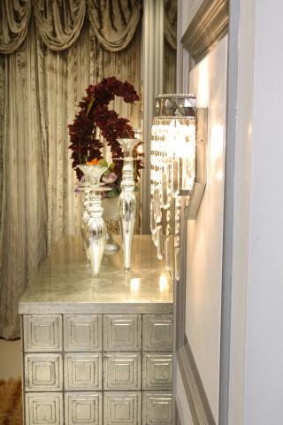 欧式风格 大户型 80后 小资 其他图片来自今朝装饰小魏在金和嘉园欧式风格的分享