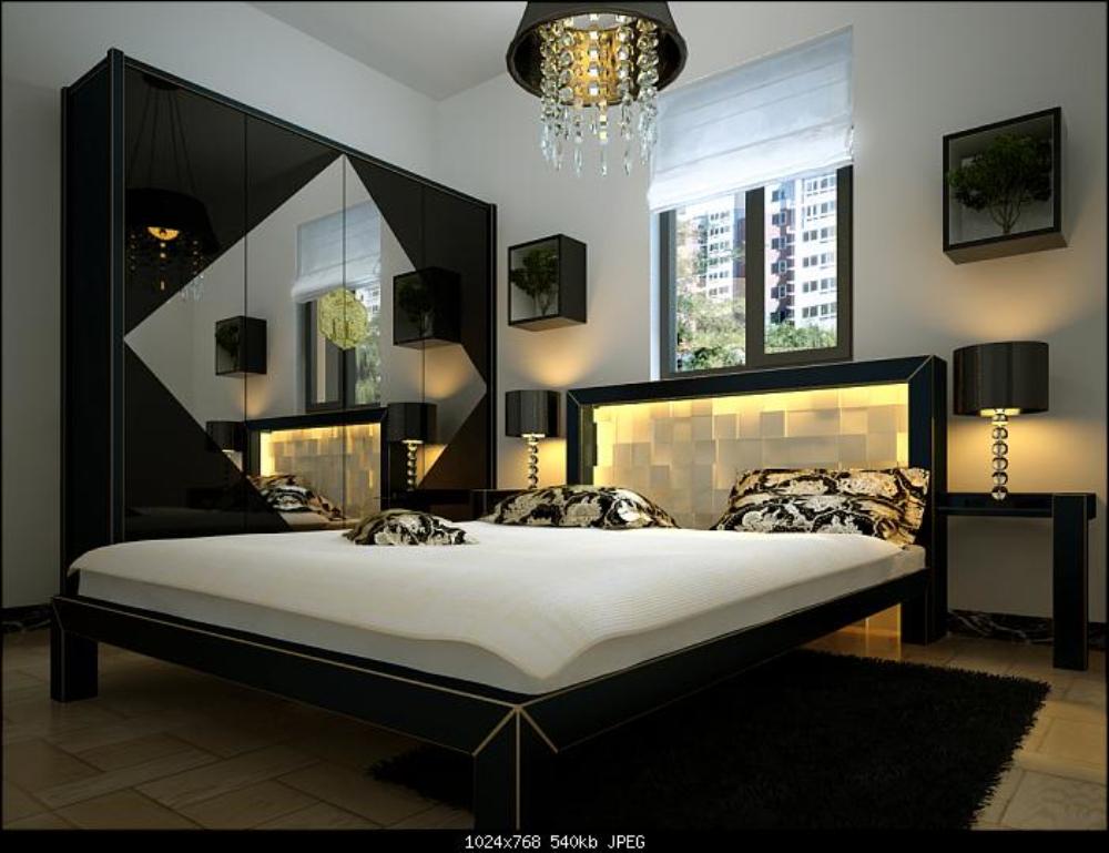 小资 白领 收纳 卧室图片来自天津宜家宜装饰在海上国际城的分享