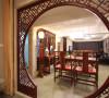 新中式风格实景案例欣赏,合肥装饰公司,川豪装饰公司,川豪装饰,合肥川豪装饰  ,安徽川豪装饰公司。