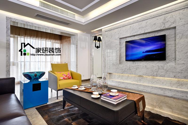 简约 欧式 田园 混搭 二居 三居 卧室 厨房 餐厅图片来自上海倾雅装饰有限公司在触动的旋律的分享