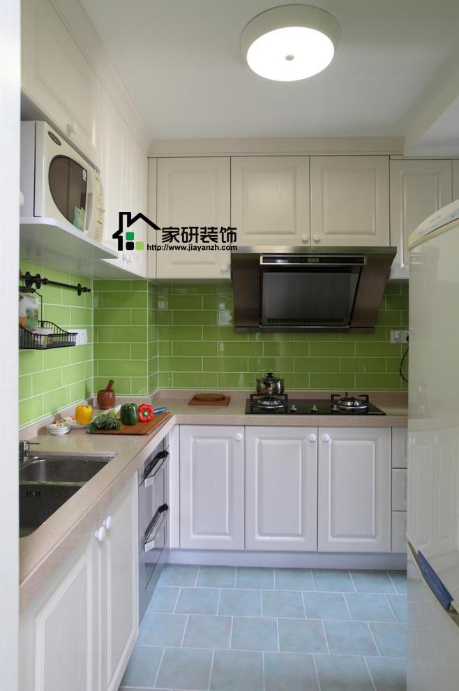 简约 欧式 田园 混搭 二居 三居 别墅 客厅 餐厅图片来自上海倾雅装饰有限公司在设计超强清新收纳家的分享