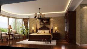 简约 混搭 欧式 白领 收纳 小资 高度国际 小清新 温馨舒适 卧室图片来自高度国际王慧芳在简约风格东湖湾的分享