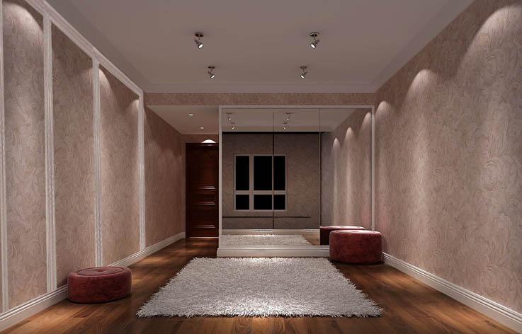 简约 欧式 二居 三居 别墅 白领 收纳 旧房改造 80后 其他图片来自周楠在欧式温馨风格的分享