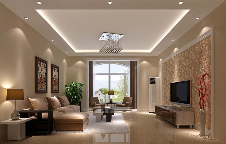 简约 二居 三居 别墅 白领 收纳 旧房改造 80后 小资 客厅图片来自周楠在朗峰简约风格的分享