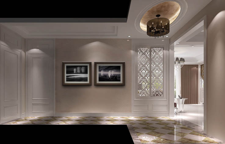 简约 现代 二居 三居 别墅 白领 收纳 旧房改造 80后 其他图片来自周楠在三居室现代简约风格的分享
