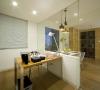 四居室极简主义风格设计案例展示