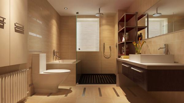 将家布置出这样的氛围,更能组合出一种简简单单的感觉,为空 间的舒适感发挥了强大的作用。不论是硬朗流畅的线条,还是简单舒适的家具亦或是那 些简约的现代感,都让家装变得优雅高贵。