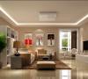 简约风格不仅注重居室的实用性,而且还 体现出了现代社会生活的精致与个性,符合现代人的生活品位。全面考虑, 在总体布局上方面尽量满足业主生活的需求,体现现代简约的之感。创造 一个温馨,健康的家庭环境