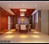 典雅·中式风格,可收藏家居空间