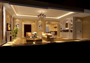 简约 混搭 欧式 别墅 白领 收纳 小资 高度国际 小清新 客厅图片来自高度国际王慧芳在简欧风格潮白河孔雀城的分享