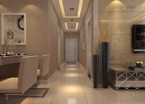 简约 欧式 二居 收纳 客厅 卧室 餐厅 其他图片来自实创装饰百灵在大兴首座御园欧式风格二居室的分享