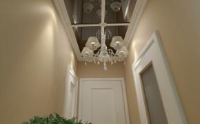 简约 三居 白领 收纳 80后 小资 客厅 卧室 其他图片来自实创装饰百灵在卡布奇诺的旋律的分享