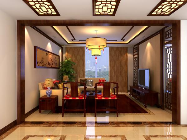 高度国际别墅装饰服务的客户遍布整个北京城,近年来别墅公寓施工项目有5000余家,仅去年一年,新开工工地就有1000余家,高度国际已成为别墅公寓装修施工项目最多的顶级家装企业。
