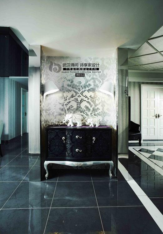 客厅图片来自得间诗享家设计在公爵的分享