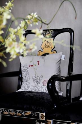简约 现代 田园 三居 白领 80后 小资 白富美 时尚 餐厅图片来自北京高度国际装饰设计在筑华年水墨丹青的分享