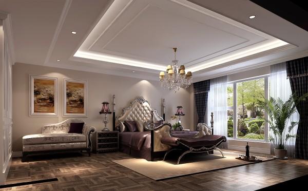 装修风格整体设计大气简单,色泽充满质感,体现了主人特有的气质,不仅体现了家的实用功能,更在无意中展现了主人独特的品味与追求。