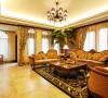 倾力打造中式别墅,自然和中国古典文化与传统居住理念结合起来,即居住的实用性和人文性结合起来。