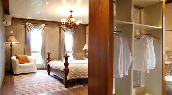 简约 中式 混搭 别墅 客厅 卧室 厨房 餐厅 白领图片来自实创装饰百灵在中式新古典与东南亚时尚混搭的分享