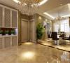 要设计的就是这种风格,主要以好看的壁纸和精美的家具来衬托,这一系类的搭配和家具的选择,为业主打造高档,惬意,舒适的感觉,整体颜色的搭配,显得更加高贵,典雅,大方,温馨,浪漫。