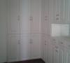 定制衣柜,完美空间,储物功能更加强大,关键是细节也是非常到位的。