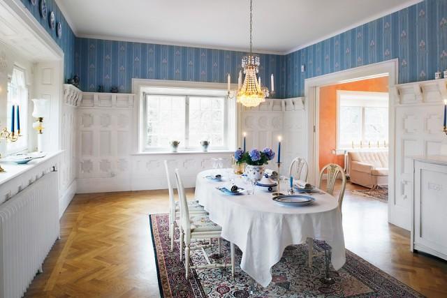 餐厅图片来自亚光亚装饰在我的家色彩斑斓的分享