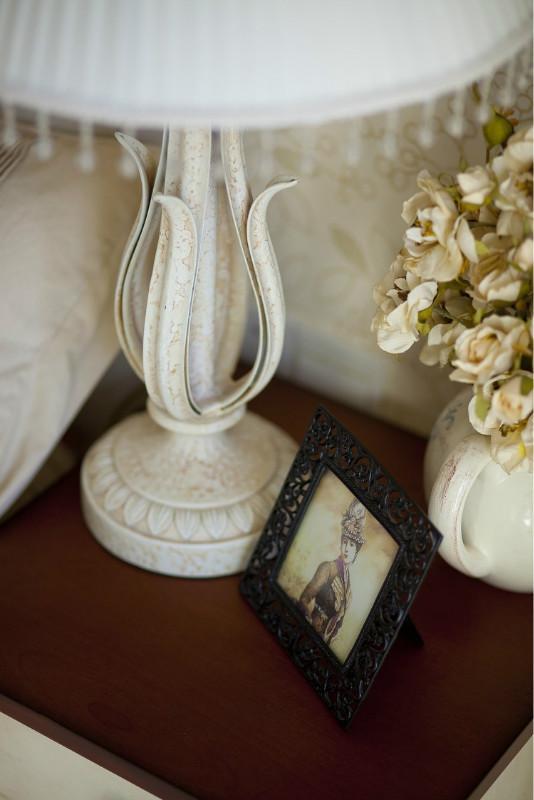 简约 田园 卧室图片来自亚光亚装饰在贴近生活 享受生活的分享