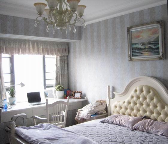 欧式 卧室图片来自博览天下在保利198公园-180平米简欧风格的分享