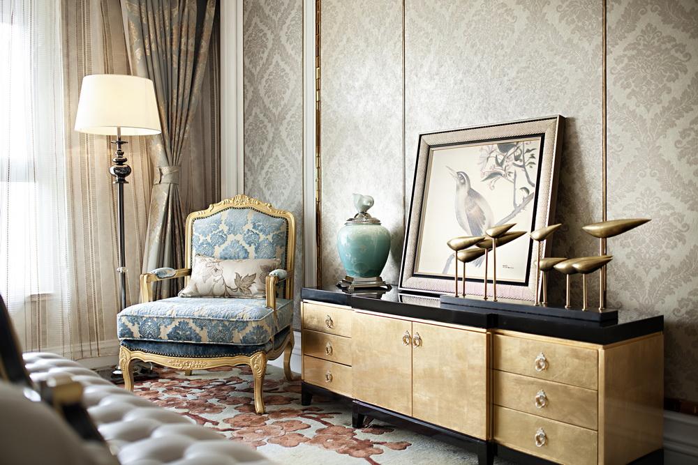华丽 罗马假日 富贵 客厅图片来自沪上名家装饰在富贵生活华丽时代罗马假日实景的分享