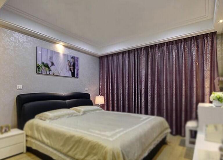 卧室图片来自亚光亚神设手富成在混搭休闲风的分享