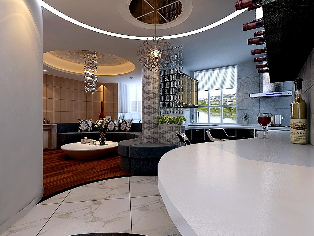 山水装饰 客厅图片来自shanshui在玲珑空间不食人间烟火的分享