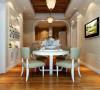此设计布置格局合理拥有两室两厅一厨一卫,适合于温馨小家庭三口之家居住,也适用于年青白领居住;这样亲近于自然的现代田园设计可以让忙碌的你们有回到自然的感觉。
