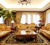 倾力打造中式别墅,自然和中国古典文化与传统居住理念结合起来,即居住的实用性和人文性结合起来。免不了要想到宋明水墨、粉墙黛瓦、古街、院门、天井、花园竹木等