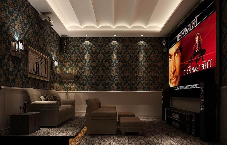 简约 欧式 公寓 其他图片来自高度国际设计装饰在鲁能七号院210㎡简欧风格的分享