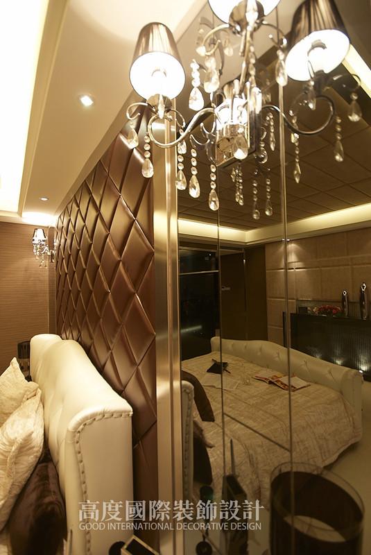 北京装修 北京设计 别墅设计 别墅装修图片来自高度国际装饰韩冰在九鼎滨海御庭的分享