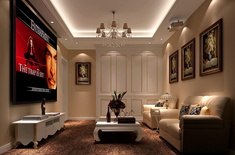 简约 欧式 二居 三居 别墅 白领 收纳 旧房改造 80后 其他图片来自周楠在优雅细腻的欧式的分享