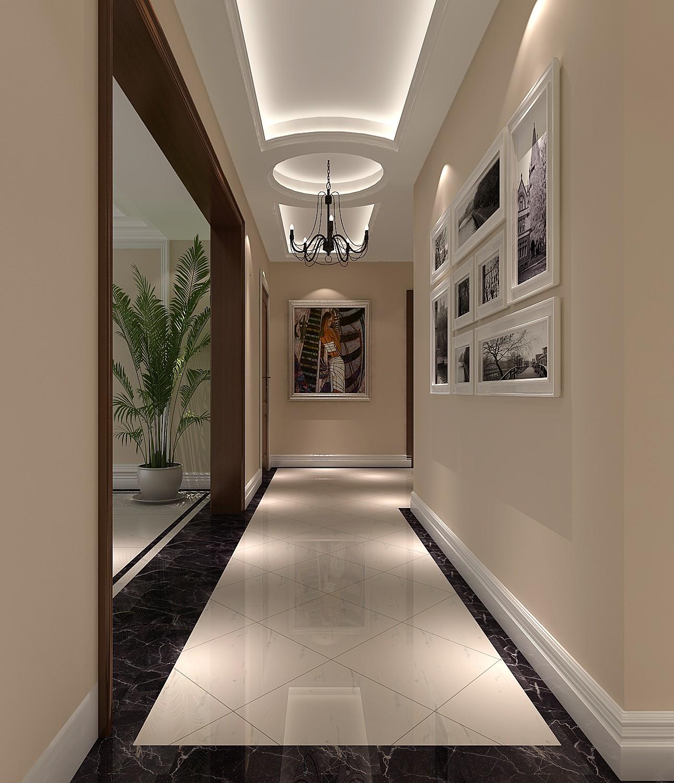 新中式 二居 三居 别墅 白领 收纳 旧房改造 80后 小资 其他图片来自周楠在现代和中式的结合【10.5万】的分享