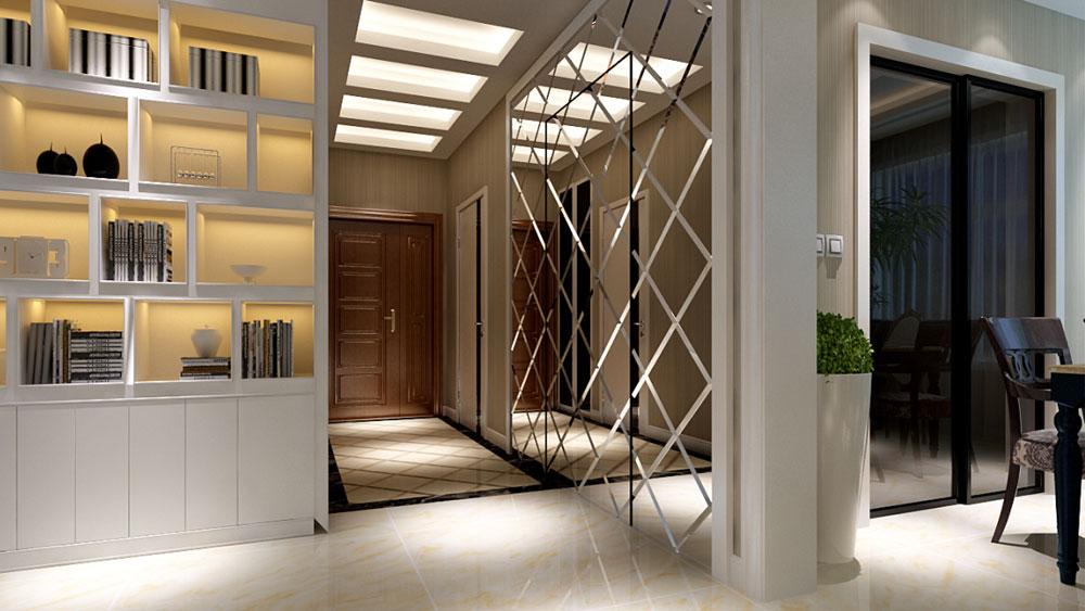 二居 简约 卧室图片来自用户524527896在红木林C5户型的分享