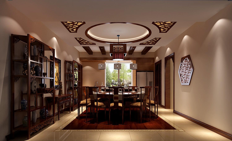新中式 三居 80后 小资 白领 客厅图片来自沙漠雪雨在东湖湾 8万 新中式三居的分享