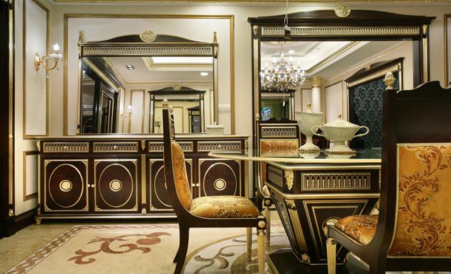欧式 别墅 收纳 卫生间图片来自bjsdgjzs在北京龙湖香醍溪岸别墅的分享