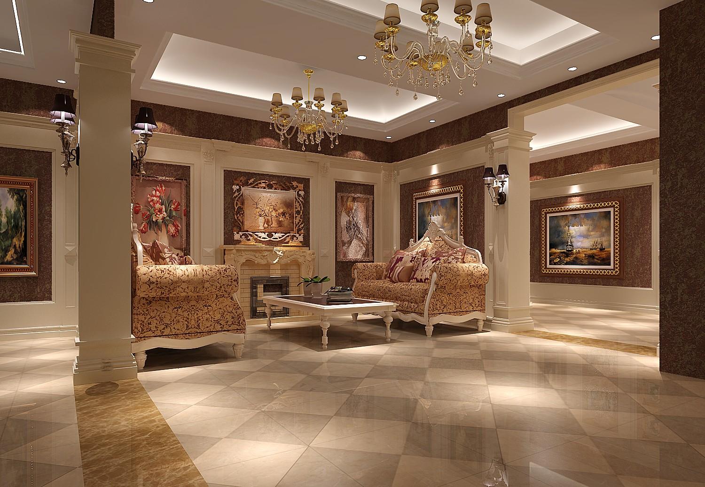 工装 欧式 二居 三居 别墅 白领 收纳 旧房改造 80后 其他图片来自周楠在创意生活馆工装的分享