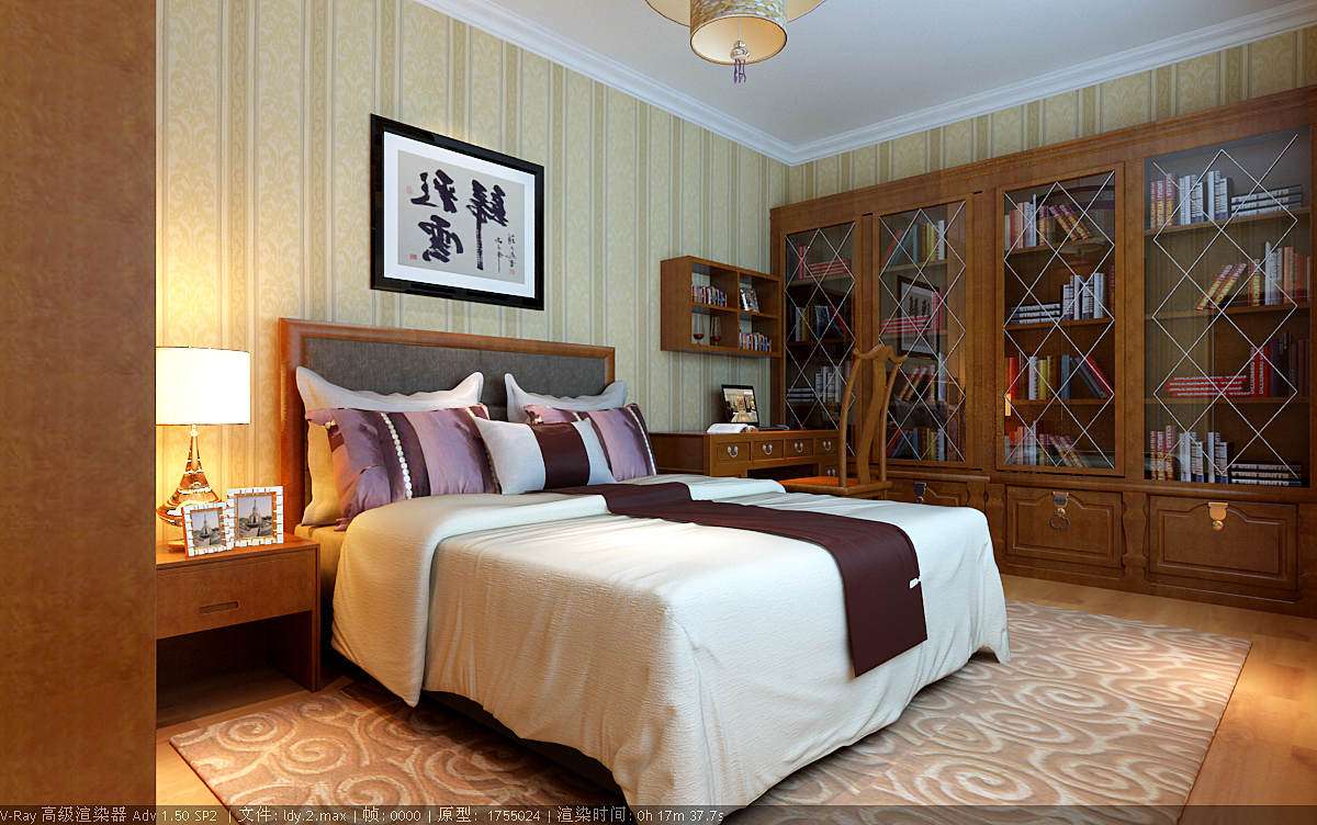 简约 二居 旧房改造 其他图片来自北京尚都国际装饰公司薇彬彬在大兴圣和巷的分享