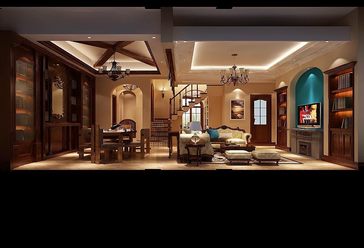 托斯卡纳 二居 三居 别墅 白领 收纳 旧房改造 80后 小资 客厅图片来自周楠在托斯卡纳的浪漫【14万】的分享