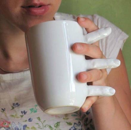 创意 生活 无限 80后 小资图片来自朗润装饰工程有限公司在创意无限的装饰水杯设计的分享