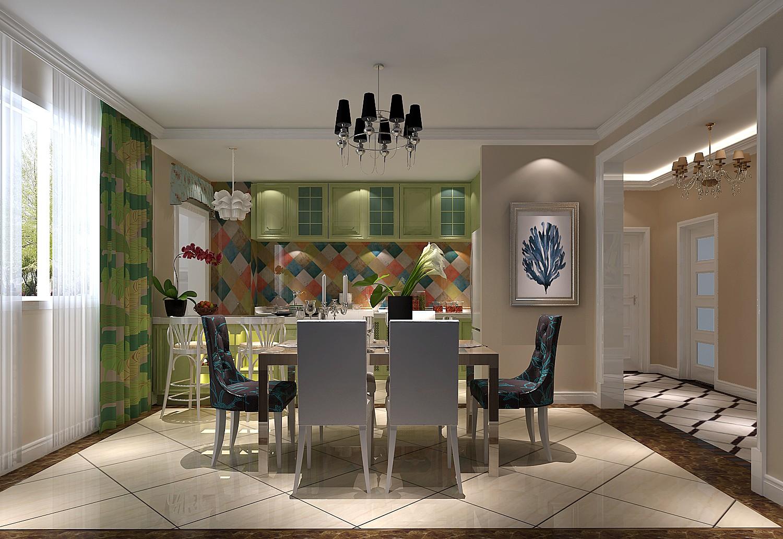 现代 二居 三居 别墅 白领 收纳 旧房改造 80后 小资 餐厅图片来自周楠在现代公寓的改装【50219】的分享