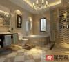 星艺装饰·别墅设计