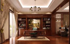 混搭 二居 三居 别墅 白领 收纳 旧房改造 80后 屌丝 书房图片来自周楠在混搭的风格设计的分享